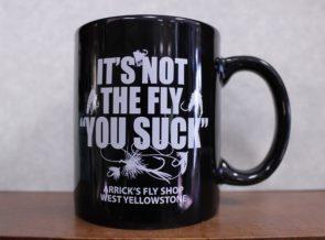 10 oz coffee cup