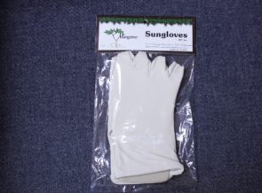 Ultimate Sun Gloves