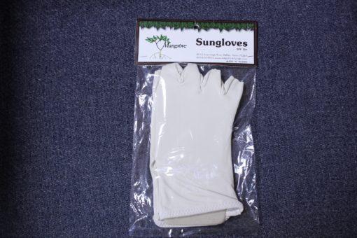 Ultimate Sun Gloves