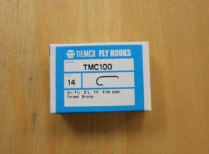 TMC 100 100 pack