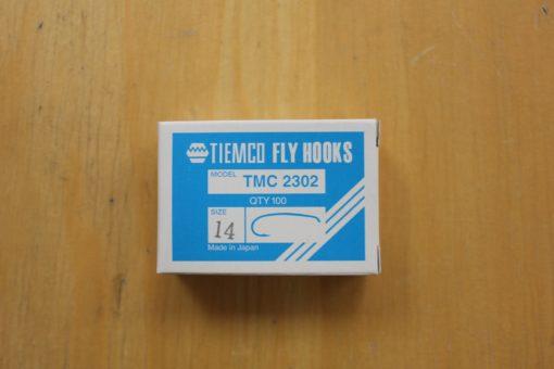 TMC 2302 100 pack