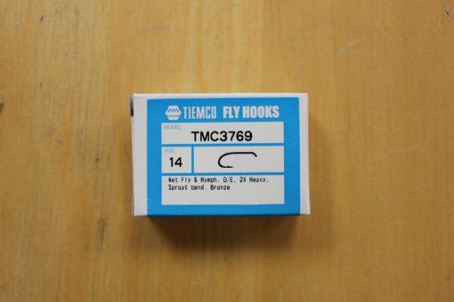 TMC 3769 100 pack