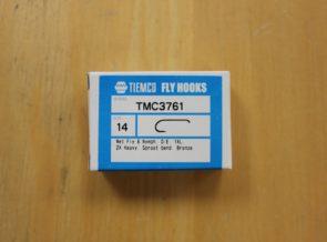 TMC 3761 100 pack