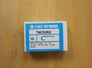 TMC 5262 100 pack