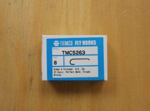 TMC 5263 100 pack