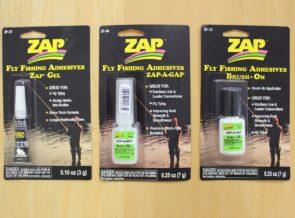 Zap A Gap