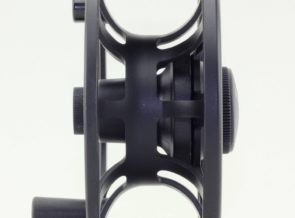 Echo Ion extra spool