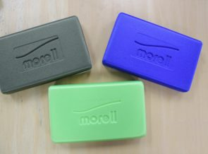 Master Morell Fly Boxes