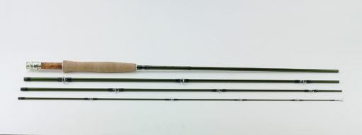 Echo 3 Freshwater Fly Rods