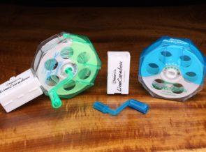 Omnispool Complete Swithbox Kit