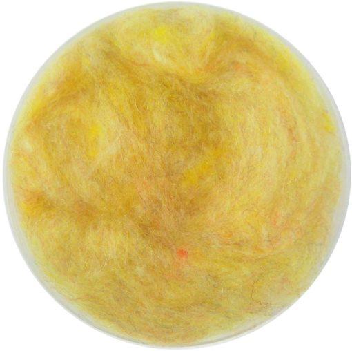 UV2 Fine & Dry Dubbing