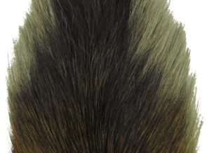 UV2 Bucktails