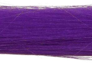 Fly Tying Spirit River Fluoro Fibre Purple