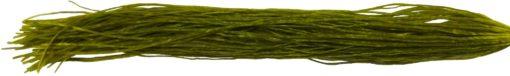 Spirit River Flex Floss