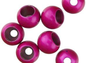 Spirit River Hot Beads 25 pack