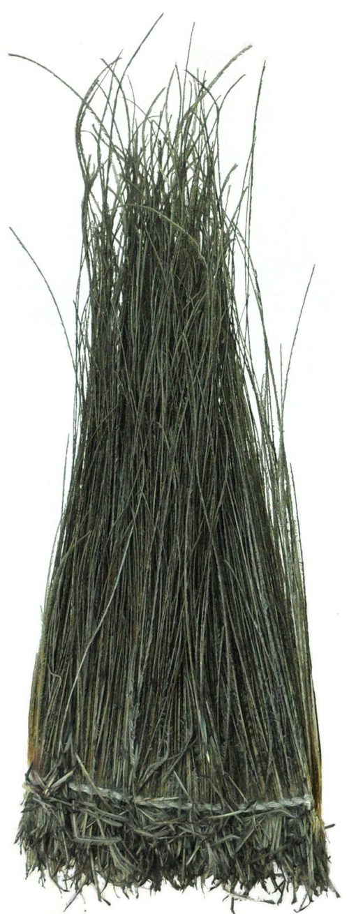 UV2 intruder Spey Hackle
