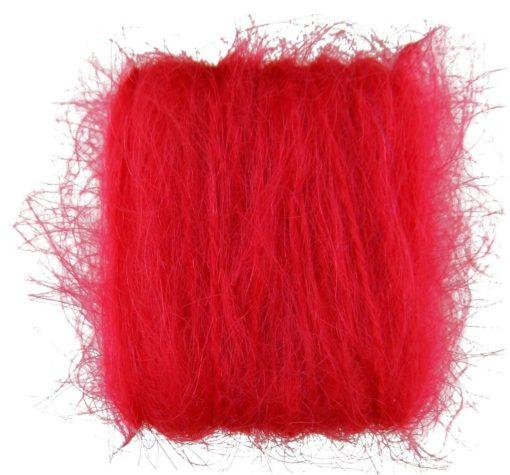 UV2 Mohair Yarn