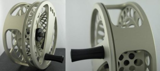 Lamson Speedster HD spool