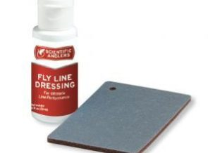 S/A Fly Line Dressing