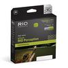 In Touch Rio Perception Fly Line