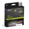 In Touch Rio Gold Fly Line