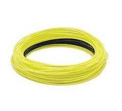 Rio In Touch Sink Tip Fly Line 15' Type 6