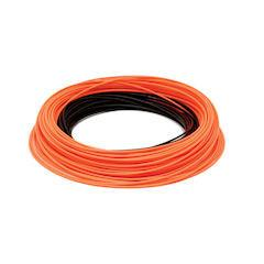 Rio In Touch 24ft Sink Tip Fly Line