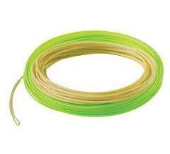 Rio In Touch Versi Tip II Fly Line