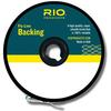 Rio Fly Line Backing 30lb 300 yds