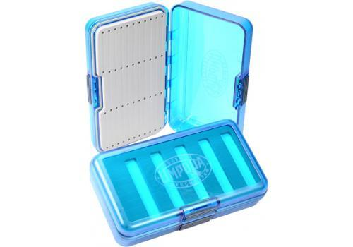 Umpqua Flats UPG Fly Box