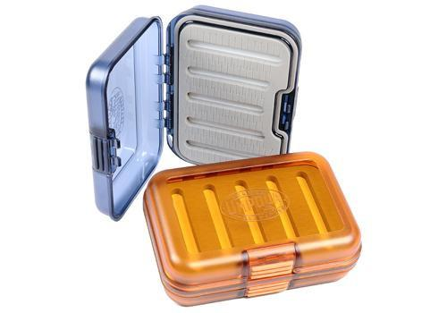 Umpqua Small 274 UPG Fly Box