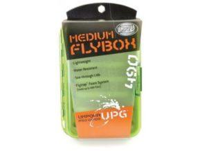 Umpqua Medium 508 UPG Fly Box