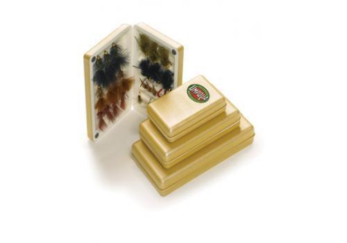 Umpqua Foam Fly Boxes