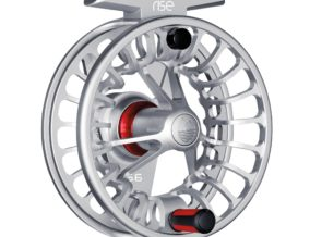 Redington Rise Spool