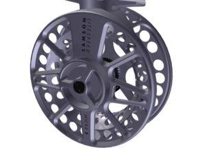 Lamson litespeed micra 5 spool