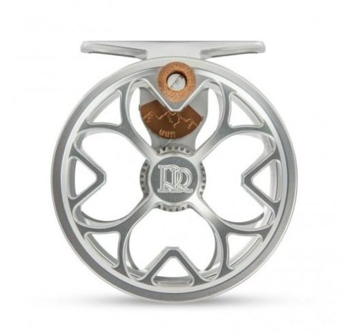 Ross Colorado LT reel