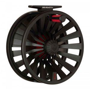 Redington Behemoth series fly reel spool
