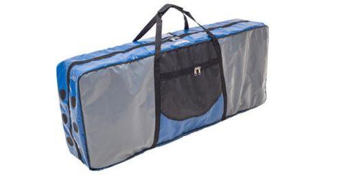 Deluxe Boat Bag