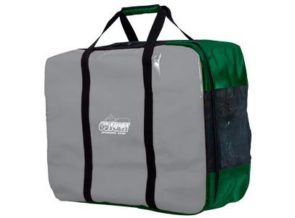 Float Tube Boat Bag
