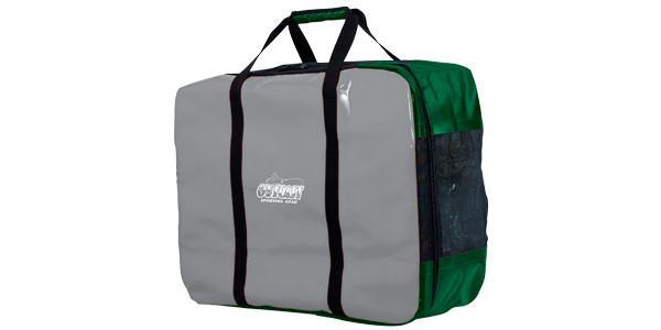 Float Tube Boat Bag
