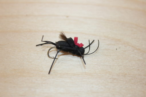 kellers cricket