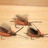 carnage salmonfly