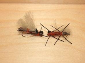 henrys fork salmonfly