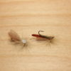 headlight caddis