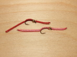 sparkle worm