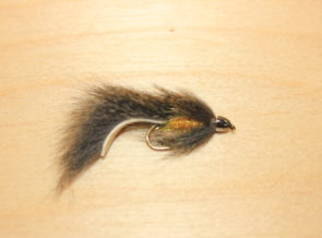 wounded sculpin
