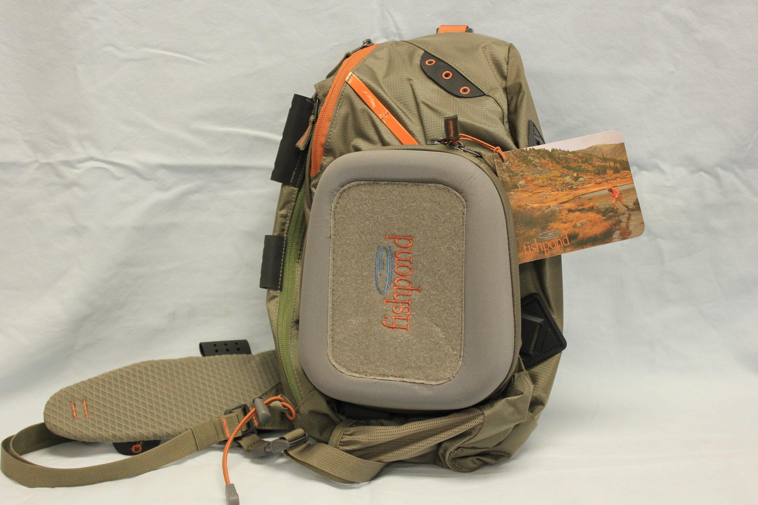 summit sling