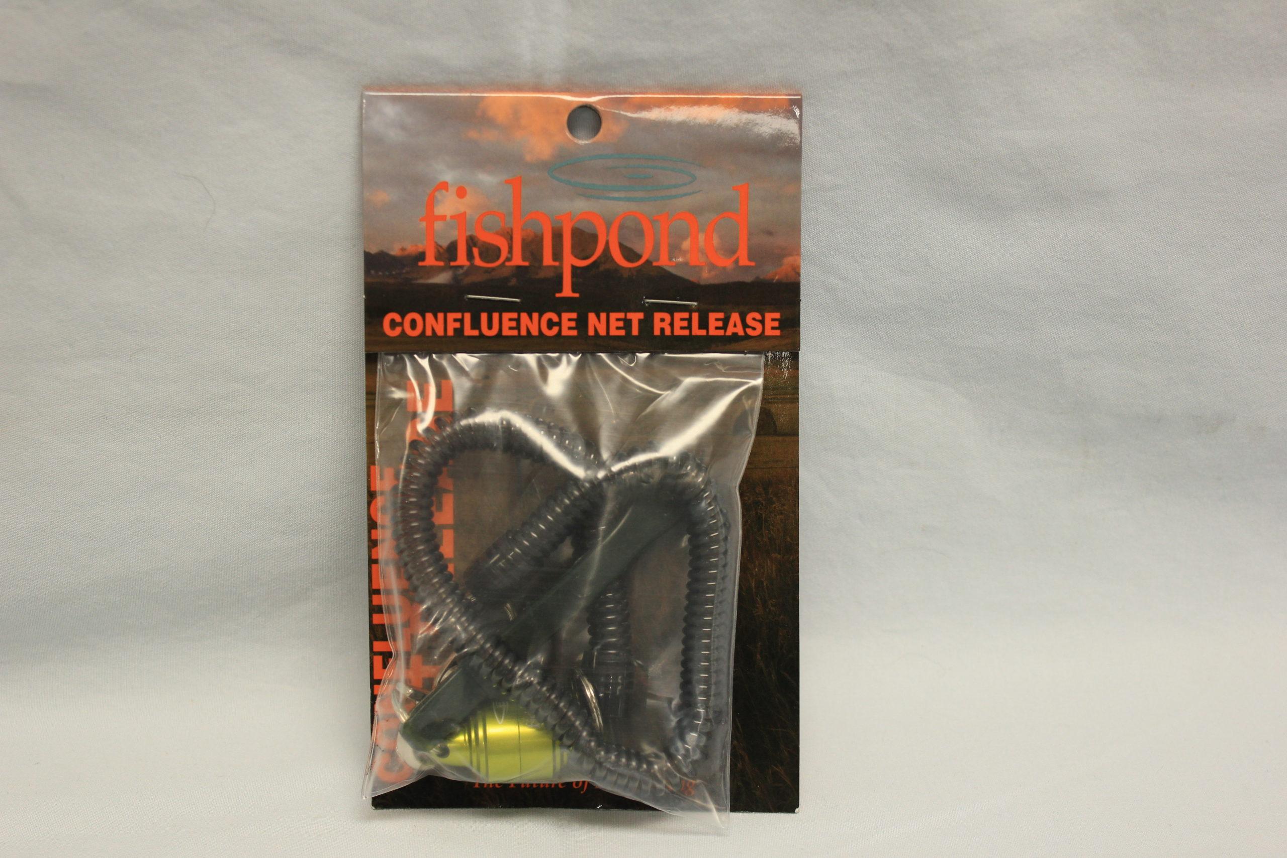 confluence net release